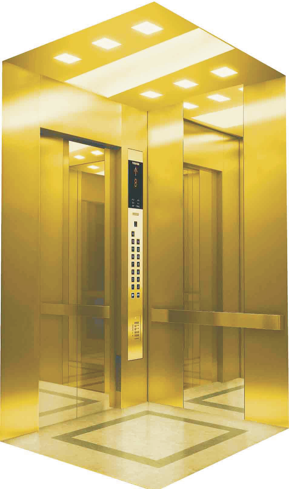 Small Residential Elevators In India 28 Images 302